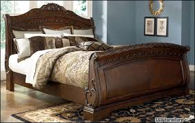 White King Headboard And Footboard by Bedroom Awesome Perfect California King Size Bed Frame And