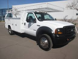 FORD SERVICE - UTILITY TRUCKS FOR SALE IN IN PHOENIX, AZ 1 For Your Service Truck And Utility Crane Needs United Ford Dealership In Secaucus Nj Shop Commercial Work Trucks Vans Spencerport Ny Twin 2008 F450 Welder Truck 76724 Cassone Sales 2000 F 550 Super Duty For Sale Mechanic In Missouri Folsom Lake New Dealership Ca 95630 Inventory Used Ford For Sale 2017 Cars Trucks Carman Mb Ford Sale Car Picture 2015 Dodge Ram 2500