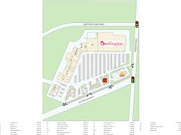 Halloween Express Louisville Ky Jefferson Mall by Doraville Ga Doraville Plaza Retail Space For Lease The
