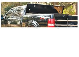 Untitled Weather Guard Replacement Lock 77481pk Acme Tools Jquad 2 Pack Keyed Alike Truck Tool Box Locks With Keys Truckbodyparts Hashtag On Twitter Uhaul Utility Dolly Hand Cargo Ease The Ultimate Cargo Retrieval System Accsories Texas Trailers For Sale Gainesville Fl Pembroke Ontario Canada Trucks Plus 613 Trailfx 1349847 Tonneau Cover Tfx Soft Rolling Rollup Velcro Craftsman Chest Wwwtopsimagescom Stanley 194745 Sortmaster Organiser Amazoncouk Diy Compare Uws Vs Etrailercom