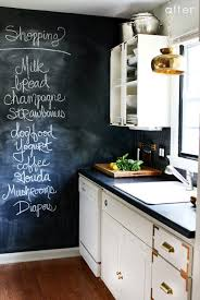 Cool Kitchen Ideas Tumblr NavTeo The Best And Latest