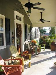 Style Porches Photo by Coastal Style Decks Patios And Porches Hgtv