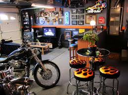 Jimmie Johnson And Ashton Kutcher Have Them - Man Caves ... Inside Ashton Kutchers 9000aweek Two And A Half Men Megatrailer Created At 20161129 0720 That 70s Show Volkswagen Samba Van Mens Gear Kutcher Snapped Tooling Around In 2012 Fisker Karma Motor Awwdorable Brings Baby Wyatt To See Mila Kunis At Toyota Unsure How Islamic State Has Obtained So Many Pickup Trucks He Was 510 Brown Eyes Wearing An Obama 08 Bumper Sticker Intertional Xt Wikipedia Italdesign Zerouno Duerta Supercar Best Looking Ar15com Moving Truck Spotted Demi Moore Home