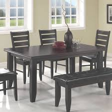 dining room walmart patio dining furniture walmart round dining