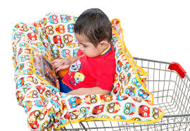 Baby Shopping Cart Cover | 2-in-1 High Chair Cover | Large ... Luvlap 4 In 1 Booster High Chair Green Tman Toys Bubbles Garden Blue Skyler Frog Folding Kids Beach With Cup Holder Skip Hop Silver Ling Cloud 2in1 Activity Floor Seat Shopping Cart Cover Target Ccnfrog Large Medium Fergus Stuffed Animal Shop Zobo Wooden Snow Online Riyadh Jeddah Babyhug 3 Play Grow With 5 Point Safety Infant Baby Bath Support Sling Bather Mat For Tub Nonslip Heat Sensitive Size Scientists Make First Living Robots From Frog Cells Fisherprice Sitmeup 2 Linkable Bp Carl Mulfunctional
