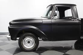 Old Trucks For Sale In North Dakota Impressive 1941 Ford Pickup ... The Long Haul 10 Tips To Help Your Truck Run Well Into Old Age 1966 Ford 100 Twin Ibeam Classic Pickup Youtube 1947 F1 Last In Line Hot Rod Network Trucks 2011 Buyers Guide My 1955 Ford F100 Trucks Pinterest And 1932 Roadster Custom Sales Near Monroe Township Nj Lifted Vintage Wonderful The Begins Blur