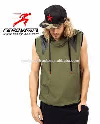 surplus hoodies surplus hoodies suppliers and manufacturers at