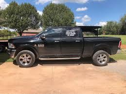 JACK RABBIT DELIVERIES LLC - TUTTLE, Oklahoma | Get Quotes For Transport