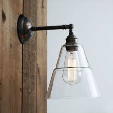 best 25 wall mounted reading lights ideas on within