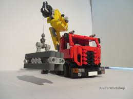 Lego Technic MOC Mini Crane Truck - YouTube Lego Technic 42043 Mercedes Crane Truck Lego Pinterest Lego Crane Truck 84311 Technic Airport Rescue Vehicle 42068 Cwjoost 42023 Skelbiult My 42053 Lvo Ew160e Kaina Pigult Humongous 8258 Mindstorms 8109 Flatbed Matnito 6x6 All Terrain Tow 42070 Toysrus 2009 Bricksfirst Themes News Konstruktorius 42055 Rotorinis Ekskavatorius