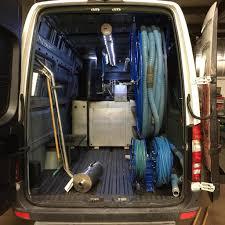 100 Carpet Cleaning Trucks For Sale Hose Reels TruckMount Ums 1 Ums