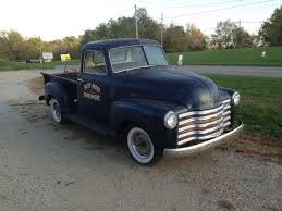 Locked Engine 1949 Chevrolet Pickups Project | Project Cars For Sale ... Home I20 Trucks 1994 Peterbilt 379 Salvage Truck For Sale Hudson Co 29130 2005 Gmc Canyon For 2017 Toyota Tacoma Dou 2006 Chevrolet Silverado Dodge Sprinter 2500 N Trailer Magazine Freightliner Cl120 Rebuilt Title Blog 1997 Ford F250 Fosters Facebook 1999 Mazda B2500