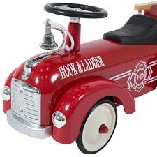 Push Ride On Fire Truck – Best Choice Products Baghera Ride On Speedster Fireman Truck Little Earth Nest Vilac Wooden 2in1 Fire Activity Walker At John Lewis Sam Electric Ride On Fire Engine In Knowle Bristol Gumtree Tikes Cozy Rideon Zulily Checking The Didit Box A Boat And Truck Did It For Kids Engine Children Toy Boys Big Squirting Push Best Choice Products Alice Frederick 12 Months Power Wheels Walmart Resource Amazoncom Wonderworld Toys Games Rideon Moulin Roty