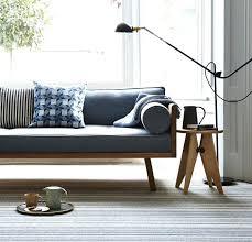 Ikea Living Room Ideas Uk by Uk Living Room Idea Ikea Uk Living Room Ideas U2013 Watrcar Com