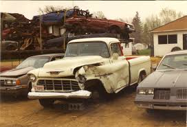 100 Medford Craigslist Cars And Trucks Hot Rods Your Truck Shop Trucks All Shapes And Sizes