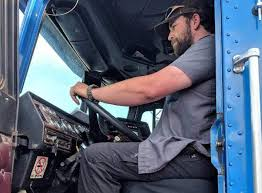 100 Roehl Trucking America Has A Massive Truck Driver Shortage Heres Why Few