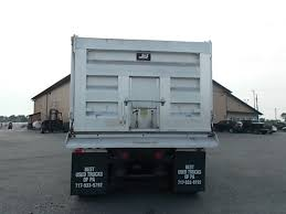 Best Used Trucks Of PA - Best Used Trucks Of PA, Inc Miller Used Trucks Commercial For Sale Colorado Truck Dealers Isuzu Box Van Truck For Sale 1176 2012 Freightliner M2 106 Box Spokane Wa 5603 Summit Motors Taber Intertional 4200 Lease New Results 150 Straight With Sleeper Mack Seeks Market Share Used Trucks Inventory Sales In Denver Wheat Ridge Van N Trailer Magazine For Cluding Fl70s Intertional