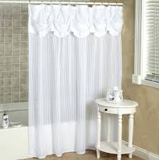 Curtain Rod Grommet Kit by Dark Grommet Curtains With Silver Ceiling Mounted Curtain Oval