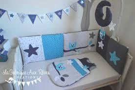 chambre bebe garcon bleu gris chambre bébé bleu et gris idée déco maison a faire soi meme idee