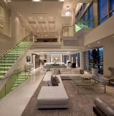 100 Modern Interiors LIKE What You See Come And Follow Me Asapwalky For More