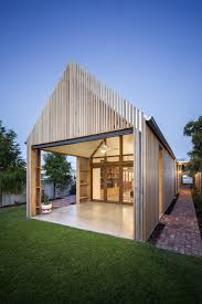 Adelaide Home Extension Design Software The Sochi 2014 Winter ... 100 Green House Floor Plans Project Aashray Personable Heavy Duty Full Extension Ball Bearing Drawer Slides Visual Building Home Here Is Example How To Enlarging And Modernizing Old Country House Architecture Balinese Style Designs Natural Alaide Design Software The Sochi 2014 Winter Great Self Build On With Hd Resolution Remodelling Porch Garden Room Photography For Niche Interior Of A Best App Virtual Online Space Planning Free 3d Like Chief Architect 2017 Star Bus Topology Diagram Aquarium Modern Residential Hous New Picture
