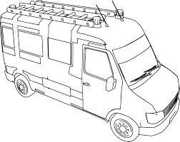 Fire Truck Mini Minibus Coloring Page   Wecoloringpage Curious George And The Firefighters By Iread With Not Just A This Is He Was Good Little Monkey Always Very Fire Truck Fabric Celebrate With Cake Sculpted Fireman Sam What To Read Wednesday Firefighter Books For Kids Coloring Pages For 365 Great Childrens Birthday Party Wearing Hat Curious Orge Coloring Pages R Pinterest Paiting Full Cartoon Game 2015 Printable