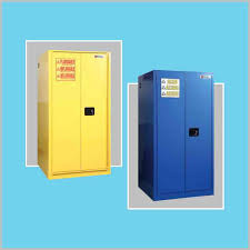 Flammable Cabinets Osha Regulations by Safety Cabinets Flammable U0026 Corrosive Storage Laboratory Furniture