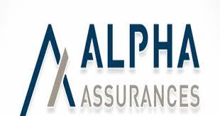 alpha assurances recrute plusieurs profils casablanca توظيف