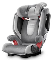 siege auto recaro monza recaro monza 2 car seat light grey amazon co uk baby