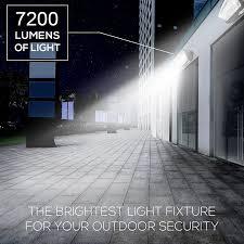 lumen 60w led wall pack lights commercial led lighting 300w hps