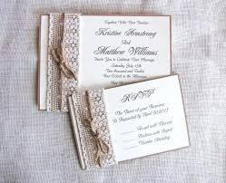 Handmade Wedding Invitations 6935 As Well Rustic For Your