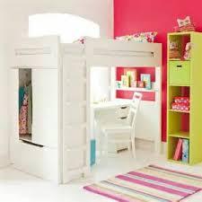 chambre marvel papier peint pour chambre garcon 7 chambre marvel