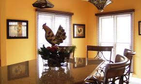 CabinetCheap Rooster Decor For Kitchen Design Ideas Wonderful