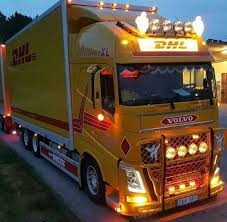 Pin By Darrell Heywood On Cabovers | Pinterest | Train Truck, Road ... Semi Truck Lights Stock Photos Images Alamy Luxury All Lit Up I Dig If It Was Even A Hauler Flashing Truck Lights At Accident Video Footage Tesla Electrek Scania Coe With Large Sleeper Lots Of Chicken Trucks 4 A Lot Bright Youtube Evening Stop Number Trucks In Parking Orbitz Led Latest News Breaking Headlines And Top Stories Blue And Trailer On Road With Traffic Image