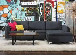 Full Size of Furniture gripping Furniture Stores Nearby Pleasant Furniture Stores Nearby Me Modern Furniture