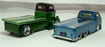 Two Lane Desktop: Flatbed Haulers, Part 2: Jada Toys VW And Ford ... Amazoncom 2015 Ford F150 Pickup Truck And 1967 Custom Ram 1994 Lifted G5 Lift Kit For 164 Scale Pipes Farm Toys For Fun A Dealer Scale Custom 6 Door Diesel Pickup Truck Old Project 1965 Chevy Dark Green Round 2 Jlcg004b Ertl With Trailer Bales By At 1 64 Toy Trucks Suppliers Two Lane Desktop Maisto Chevrolet Colorado My First Youtube 2014 Ram 1500 Big Horn Allterrain Series 3 2016 45588 John Deere Dealership F350 Service Action
