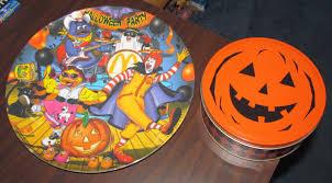 Spirit Halloween Bangor Maine by Halloween Store Maine