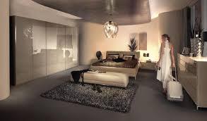 Bedroom Lighting Trends Top Modern Design Decorating Ideas And