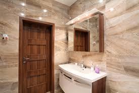beleuchtung am spiegelschrank defekt ursachen maßnahmen