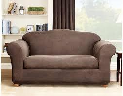sofa b beautiful sure fit sofa slipcovers amazon com sure fit