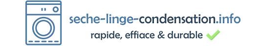 difference entre seche linge evacuation et condensation guide d achat seche linge condensation mieux choisir