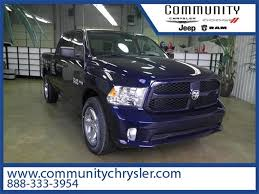 New Truck Lease Deals & Offers - Martinsville IN 2017 Dodge Ram Pickup Review Rocket Facts Time To Buy Discounts On Ford F150 1500 And Chevrolet Allnew 2019 Ram Truck Trucks Canada 2018 New Express 4x4 Crew Cab 57 Box At Landers Serving Ratings Edmunds Fca Fleet Liberty Chrysler Jeep Rapid City Sd Great Incentives Get Mark A July From 75496 Wolfe Sisbarro Deming Dealership In Dodgeram Vehicle Pinterest Rams Ask Norlan