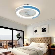 einstellbare windgeschwindigkeit ventilator schlafzimmer