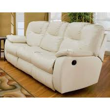 Southern Motion Reclining Furniture by Southern Motion Sofas At Erickson Furniture
