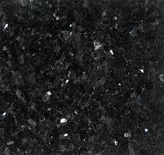 black pearl granite tiles kitchen tiles deenes impex chennai