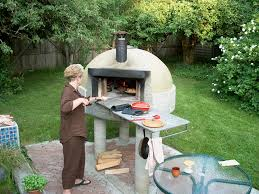 Build Pizza Oven Dome | Outdoor Furniture Design And Ideas Build Pizza Oven Dome Outdoor Fniture Design And Ideas Kitchen Gas Oven A Pizza Patio Part 3 The Floor Gardengeeknet Fireplaces Are Best We 25 Ovens Ideas On Pinterest Wood Building A Brick In Your Backyard Building Brick How To Fired Ovenbbq Smoker Combo Detailed Brickwood Ovens Cortile Barile Form Molds Pizzaovenscom Backyard To 7 Best Summer Images Diy 9 Steps With Pictures Kit