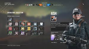 what is the definition of siege definition of the siege community
