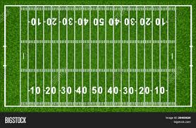 American Football Field, Isolated Vector & Photo | Bigstock 2017 Nfl Rulebook Football Operations Design A Soccer Field Take Closer Look At The With This Diagram 25 Unique Field Ideas On Pinterest Haha Sport Football End Zone Wikipedia Man Builds Minifootball Stadium In Grandsons Front Yard So They How To Make Table Runner Markings Fonts In Use Tulsa Turf Cool Play Installation Youtube 12 Best Make Right Call Images Delicious Food Selfguided Tour Attstadium Diy Table Cover College Tailgate Party