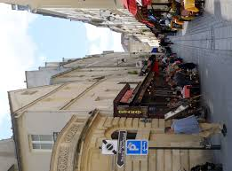 rue pot de fer file p1030634 v rue du pot de fer rwk jpg wikimedia commons