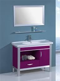 salle de bain mauve salle de bain meuble palamo mauve meuble salle de bain mauve